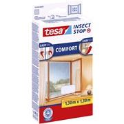 TESA Insektnet Comfort, Vinduer, hvid