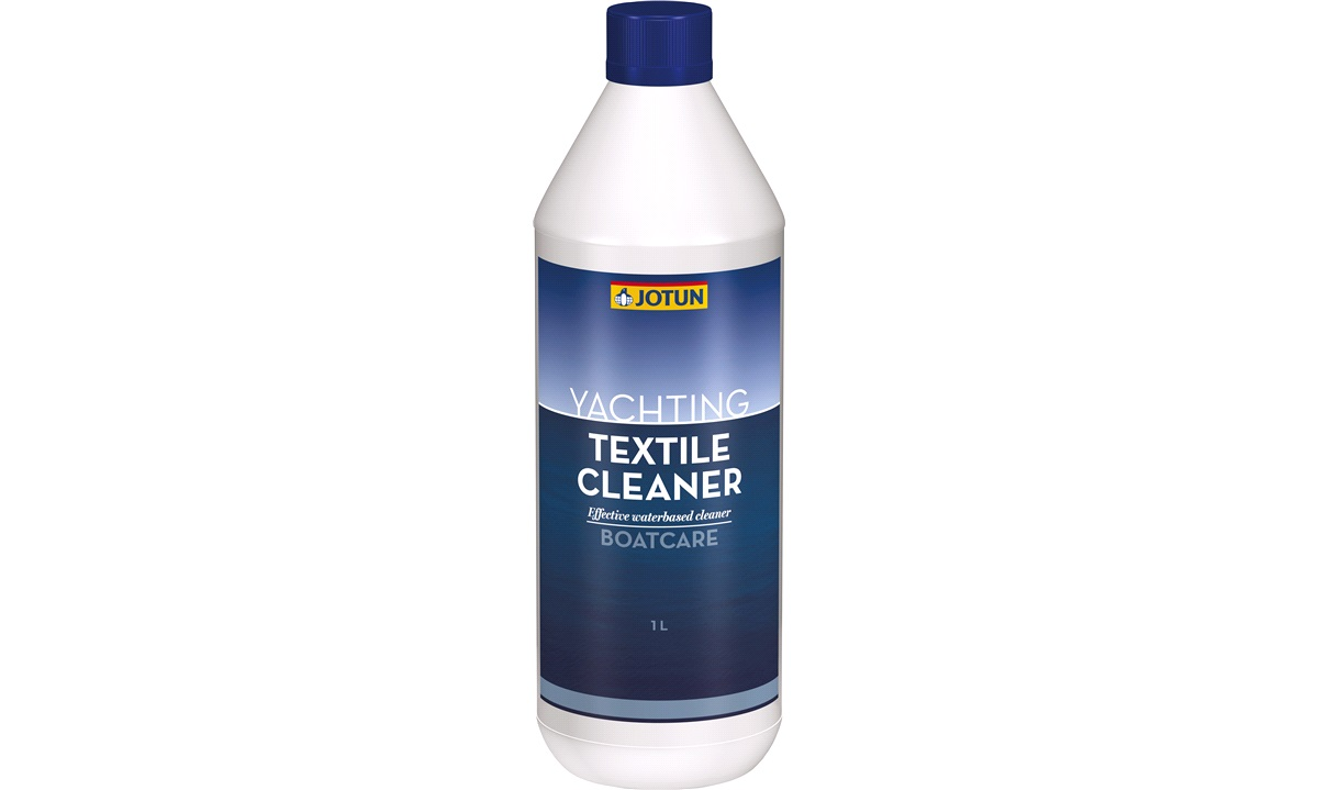 Jotun tekstil cleaner 1 liter