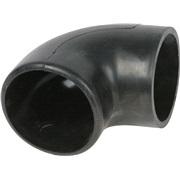 Coupler 90gr. 70 mm