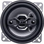 """4"""" højttalersæt 80W Xzound SX404"""