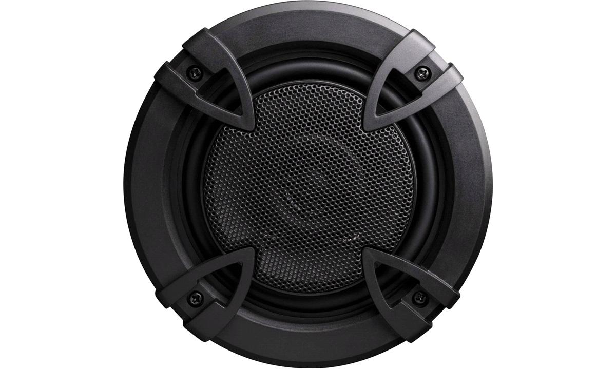 "5,25"" højttalersæt 100W Xzound TRS522"
