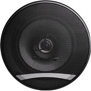 """6,5"""" højttalersæt 180W Xzound HGM652"""