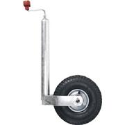 Næsehjul med lufthjul AL-KO