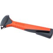 Nødhammer med seleskærer Plus LIFEHAMMER