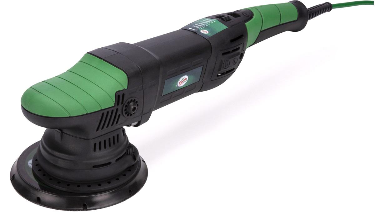 Turtle Wax Poleringsmaskin Pro TW1050