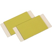 Speil tape, 2 puter