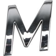Chrom merke M