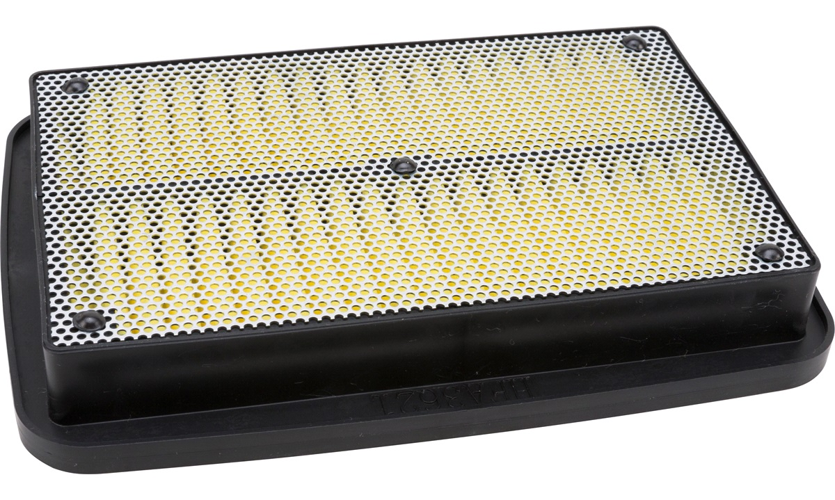 Luftfilter Hiflo, GSX650F 08-16