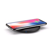 Wireless charging pad 10W Mobiline