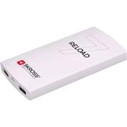 Power bank SKROSS 7000 mAh 2 x USB 2.4A