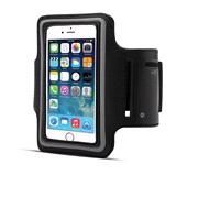 Sportsetui LUX iPhone 6/7/8 Mobiline