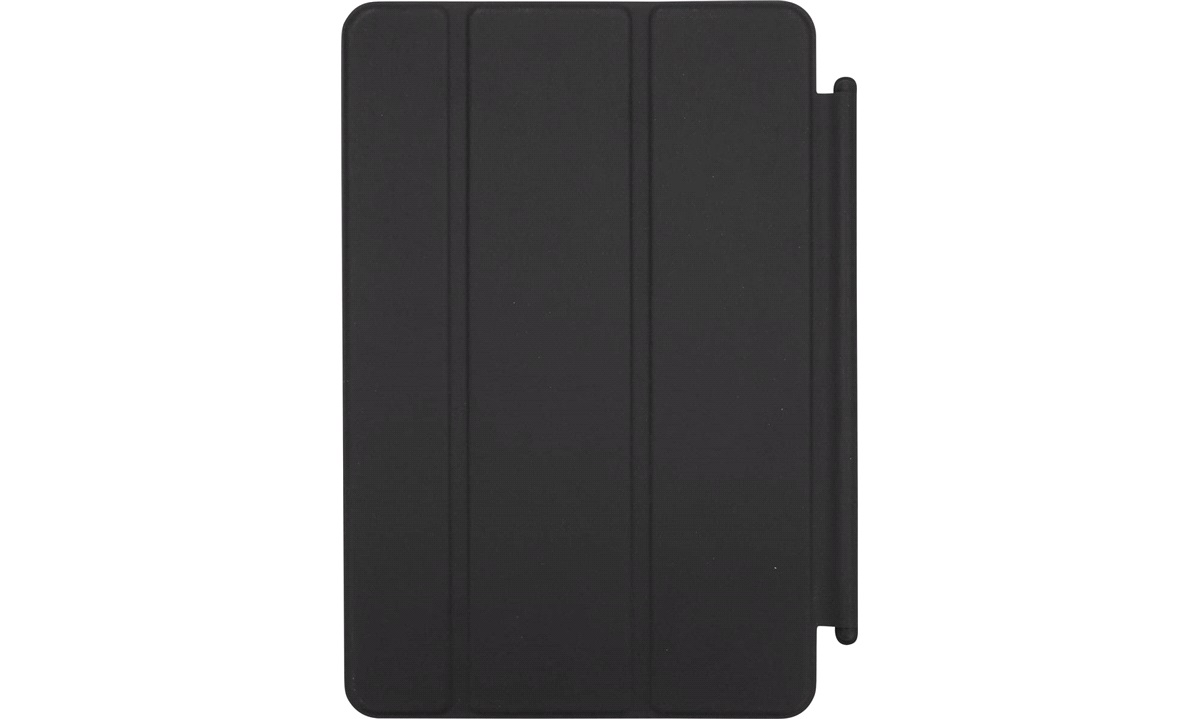 Cover sort iPad Mini 4