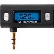 FM transmitter universal 3,5 mm