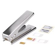 Simkortklipper SIM t. Micro SIM Iphone 4