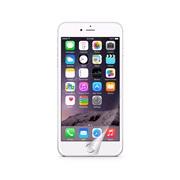 Display folie til front iPhone 6 PLUS