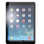 Skjermbeskytter 9H 0,33 iPad Air 1,2