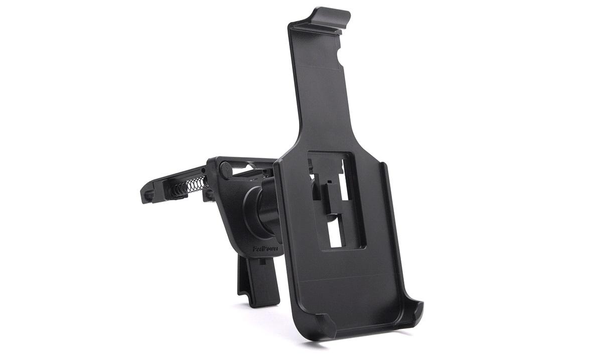 Luftkanalsholder Iphone 4 / 4s