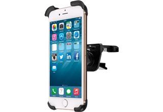 Ipod / Iphone / Ipad