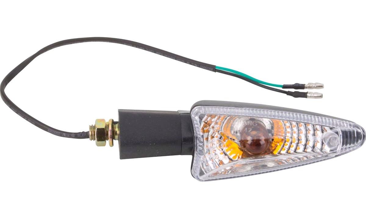 Blinklys bag h.s, RKS125