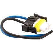 H11 stik med ledning