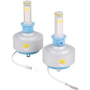 LED pæresæt H3 5500K 15-20W 2200-2800LM