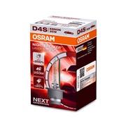 66440XNL pære Xenarc NB Laser +200 D4S