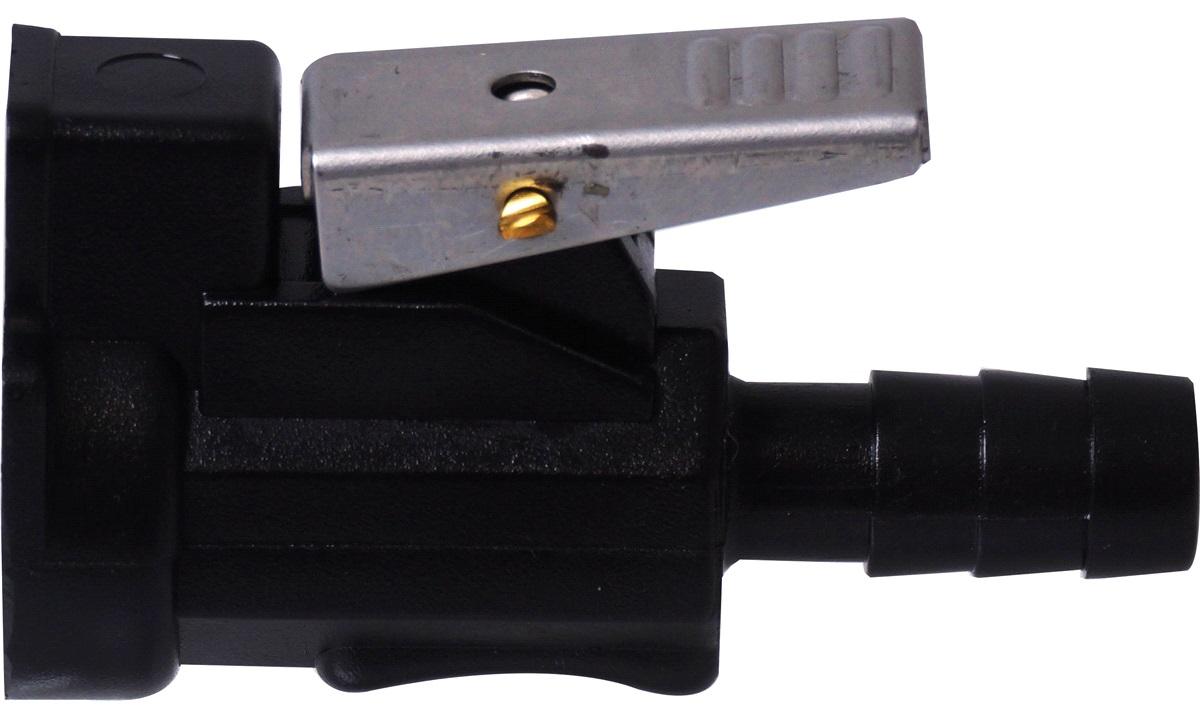 Connector Hun, Yamaha, Mariner, Mercury