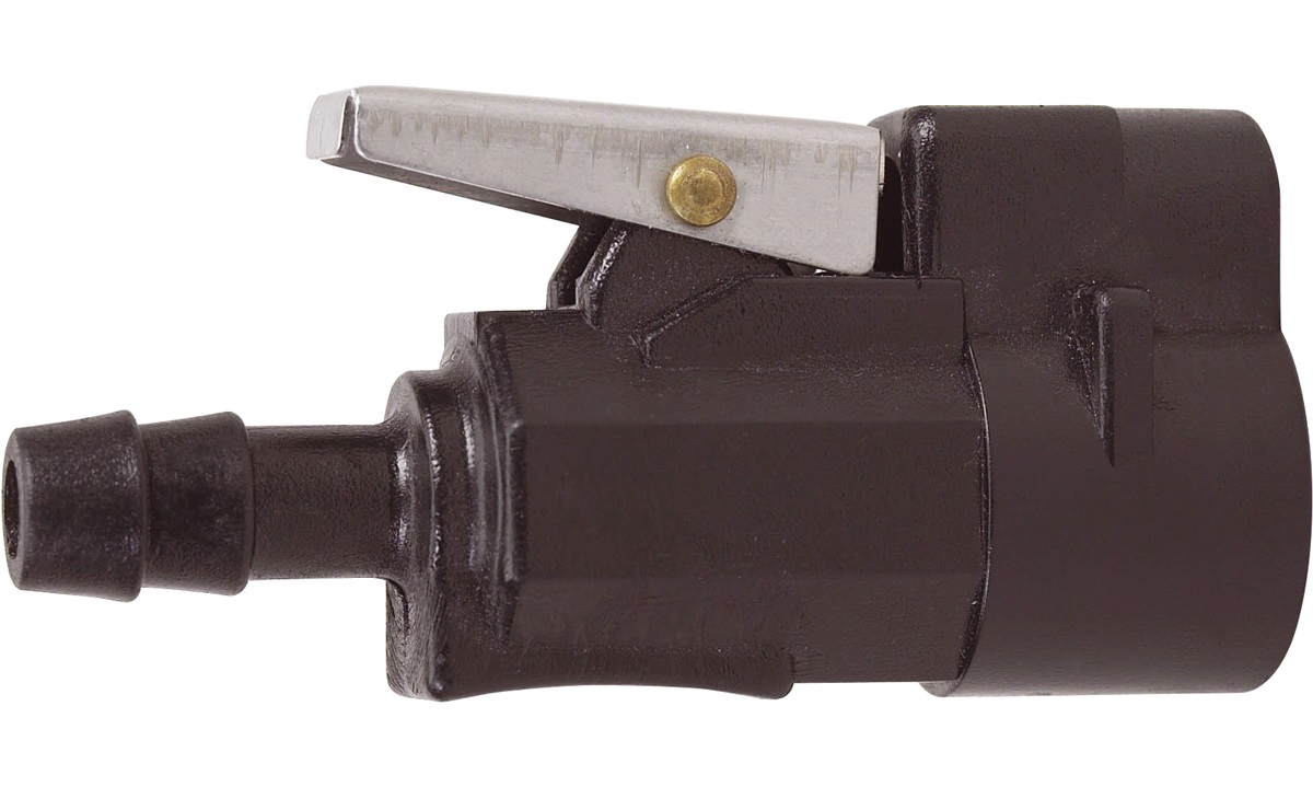 Connector Hun Tank, Mariner, Mercury