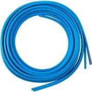 Scuffs Fælgkant beskytter blå