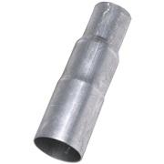 "2"" Muffe 51/48/41 mm"