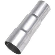 "2,5"" Muffe 63,5/57/50,8 mm"