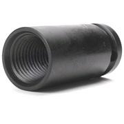 Avtaksverktøy 18mm til låsebolter