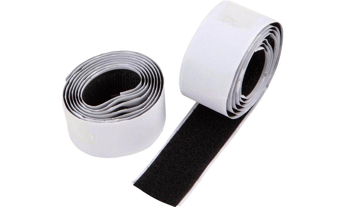 Burrebånd / Velcro-tape 2,5x90 cm
