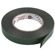 Dobbelsidig tape 19mm x 10M