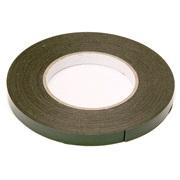 Dobbelsidig tape 12mm x 10 meter