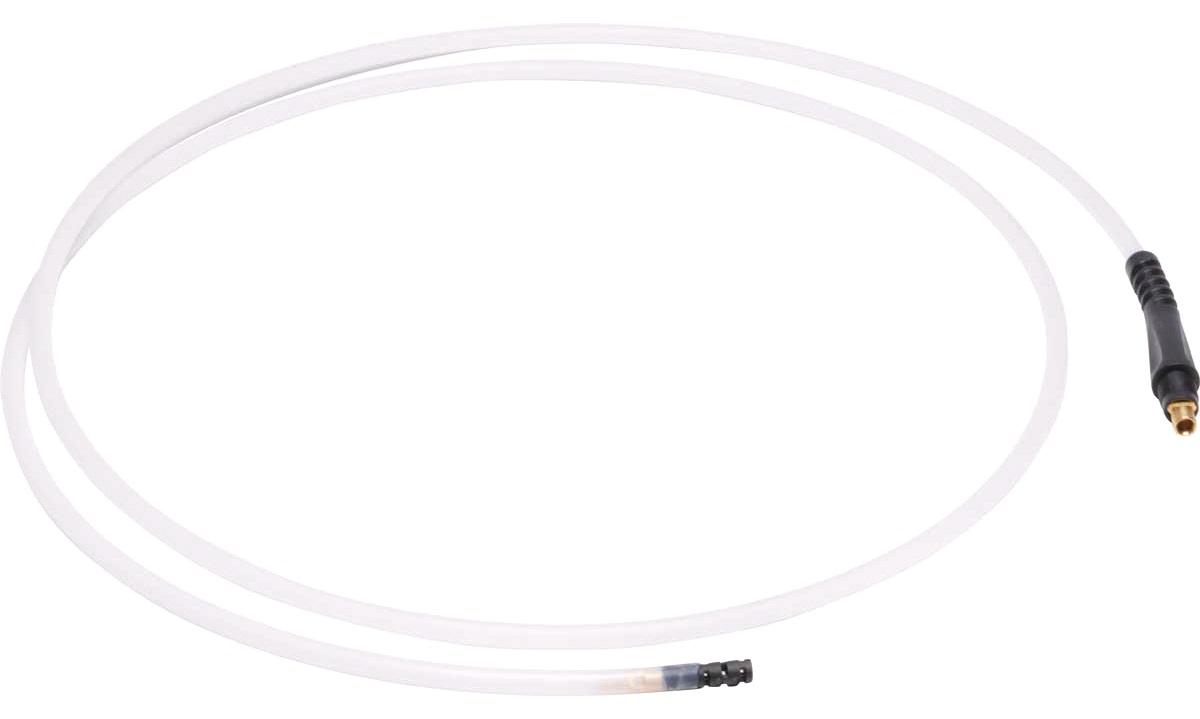 Løs slange 2000mm f/47275 Bodypistol JWL