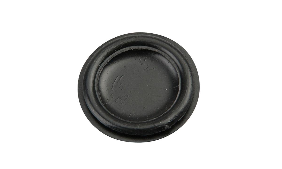 Gummiprop 32 mm