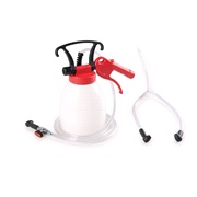 JWL Bremselufter for MC 1,2 liter