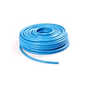SOFT PVC SLANGE ø12,7 x 19mm JWL