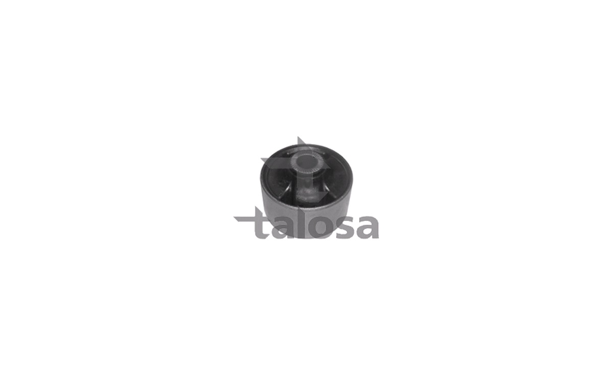 Bærearmsbøsning - 57-06567 - (Talosa)