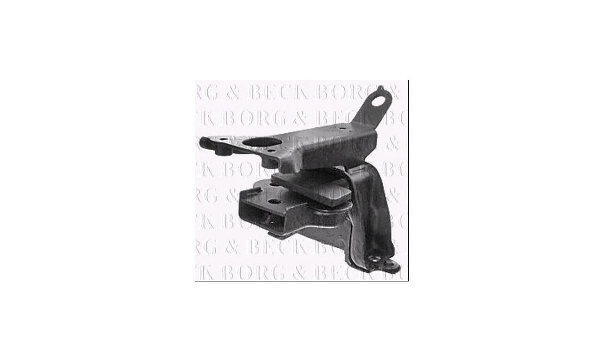 Motorophæng - (Borg & Beck)