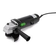 Vinkelsliber 115 mm 230V-600W