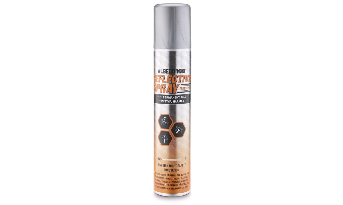 Refleks Spray Light Metallic 200 ml
