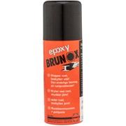 Brunox spray 150ml