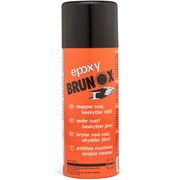 Brunox spray 400ml