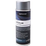 Limspray 400 ml OPTIMIZE