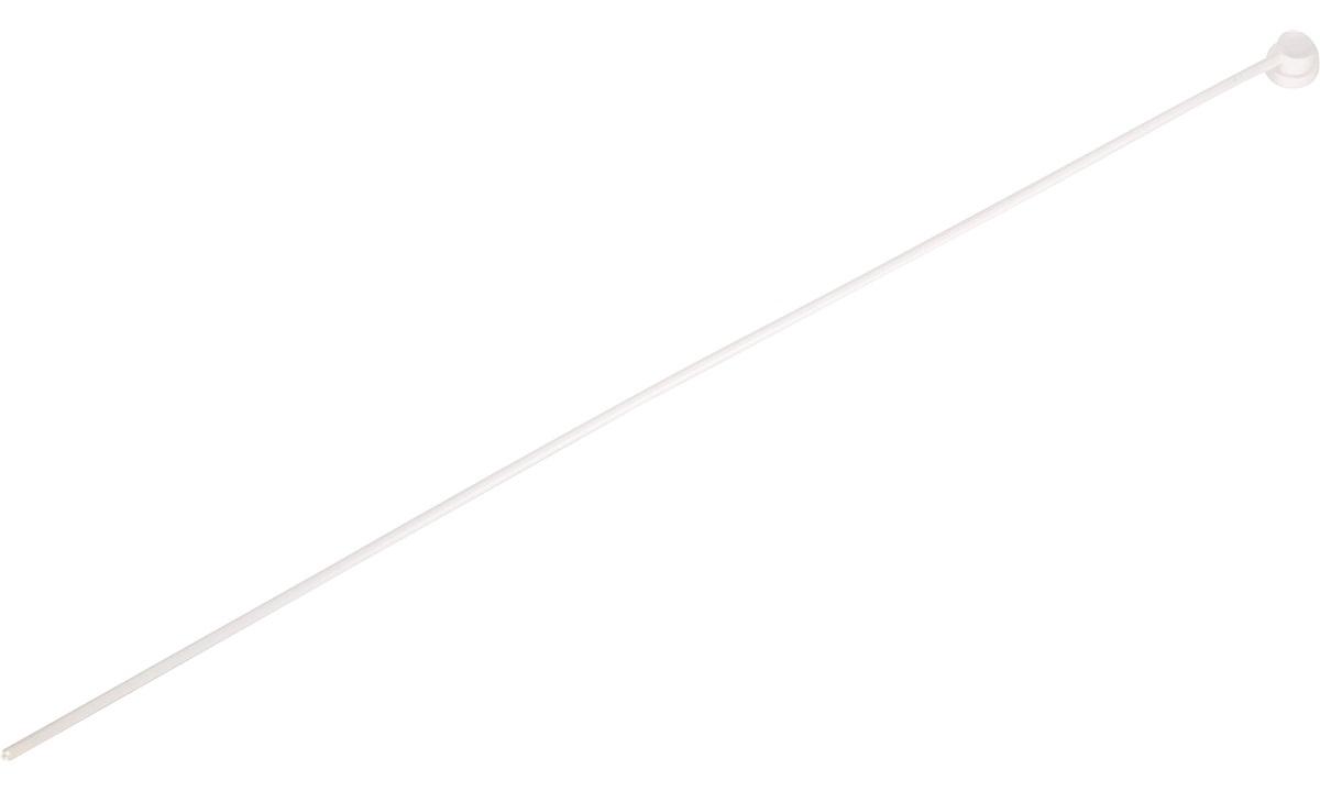 Slange til Aircon cleaner 48811