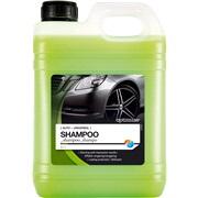 Autoshampoo 2,5L Optimize