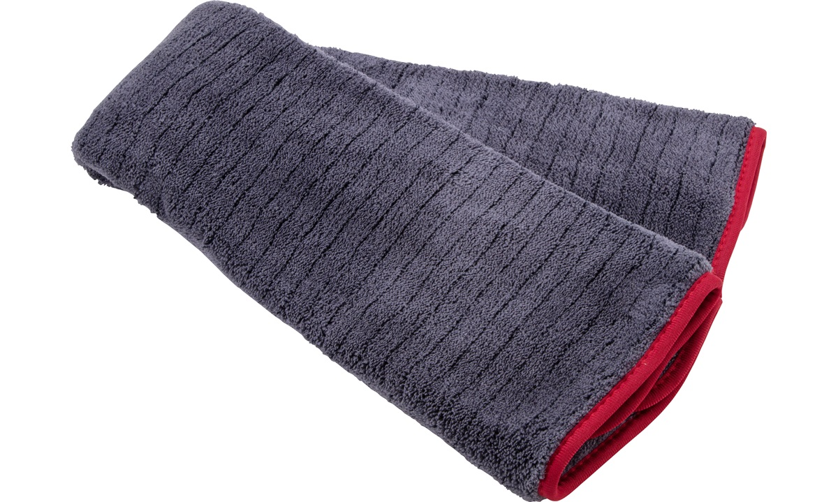 1000 gsm 60x90 cm mikrofiber håndklæde