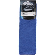 Mikrofiber håndkle til bilvask 30x70